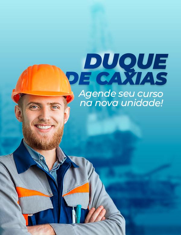 Aulas de Salvatagem (CBSP) em Duque de Caxia RJ Brasil