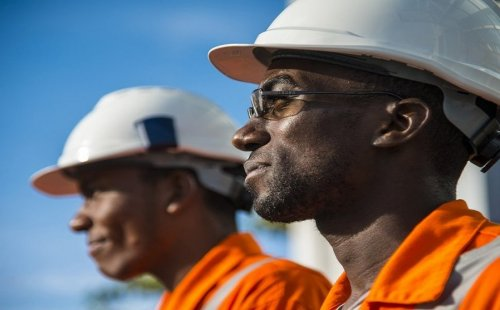 Cursos de CBSP para quem deseja trabalhar embarcado em Plataformas de Petróleo