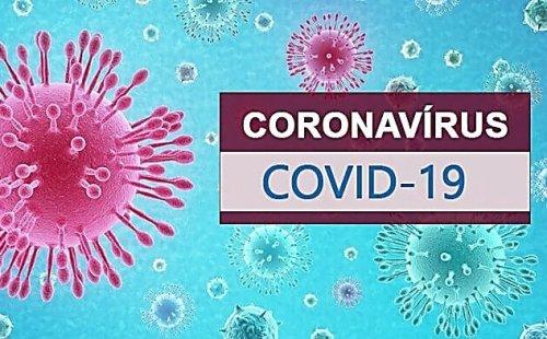 ALTERAÇÃO DE ATIVIDADES DA JJR DEVIDO AO COVID-19  (CORONA VÍRUS)
