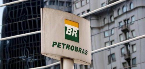 Como trabalhar embarcado na Petrobras?